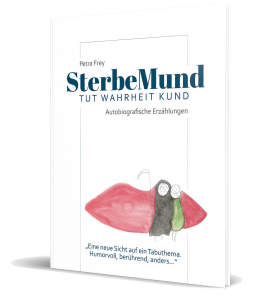 SterbeMund Buch kaufen